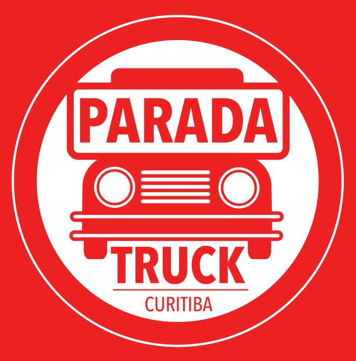 logo parada truck-01