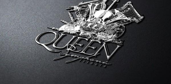 Queen Symphonic Tribute