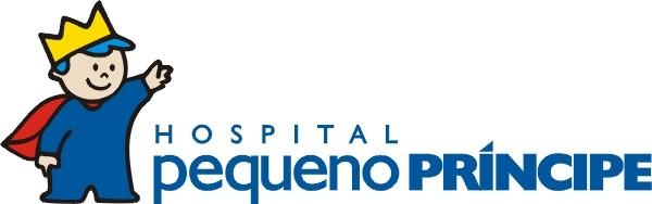logo_PequenoPrincipe_h1