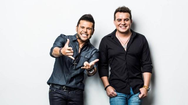 Marcos & Bellutti em Curitiba