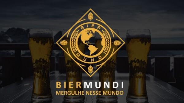 Bier Mundi