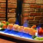 Menina Zen apresenta gastronomia japonesa