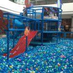Shopping São José inicia o ano com opções de entretenimento para adultos e crianças