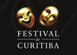 PROMOÇÃO RELÂMPAGO: Festival de Curitiba