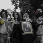 Poder criativo curitibano na Mostra do Festival