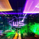 WS Brazil comemora 5 anos