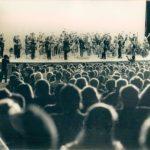 32 anos da Orquestra Sinfônica do Paraná