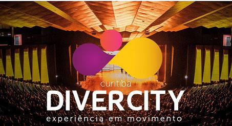 Curitiba Divercity
