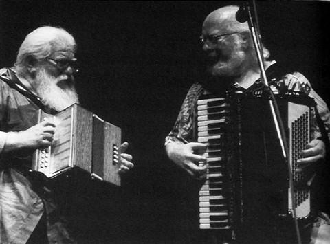 Concerto Sinfônico em Homenagem a Hermeto Pascoal e Sivuca