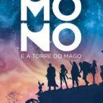Literatura: Mono e a Torre do Mago