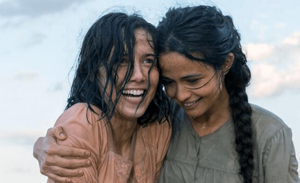 Crítica: Entre Irmãs