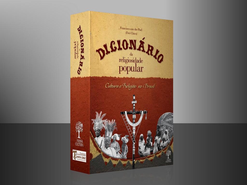 Dicionário de Religiosidade Popular