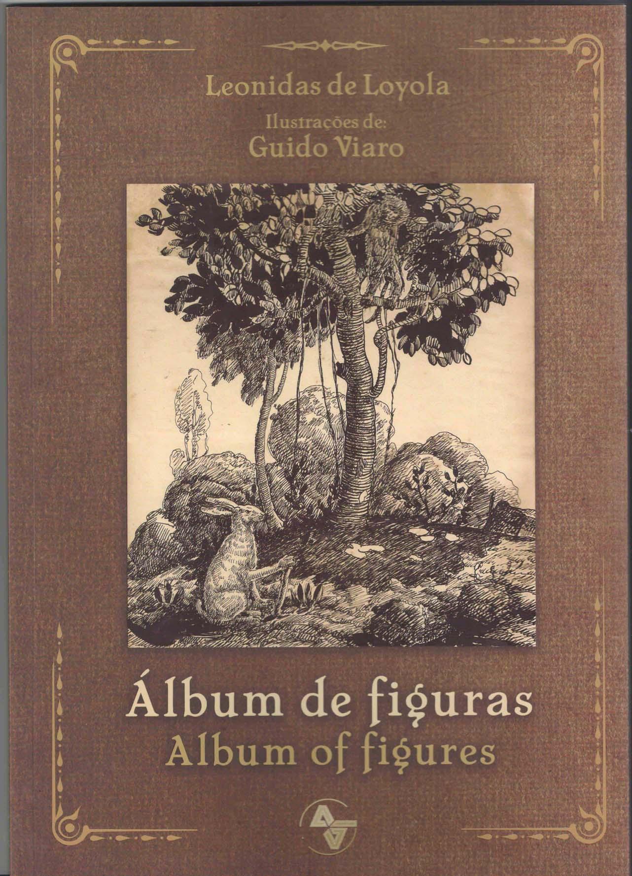 Álbum de Figuras