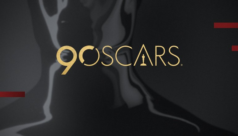 Análise | Oscar 2018