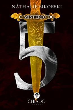 Literatura: O Mistério do Cinco