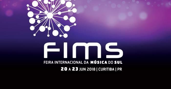 Feira Internacional da Música do Sul