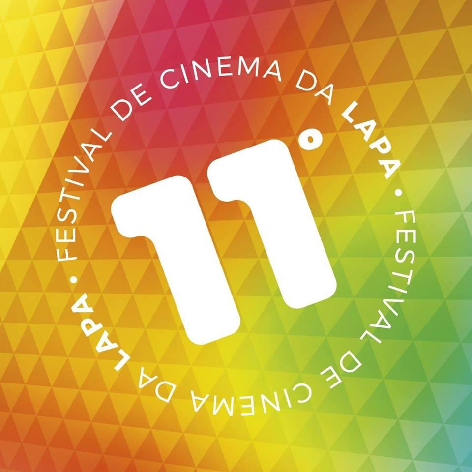11º Festival de Cinema da Lapa
