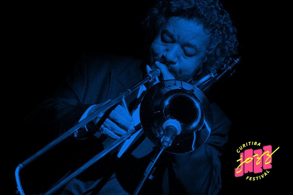 Curitiba Jazz Festival