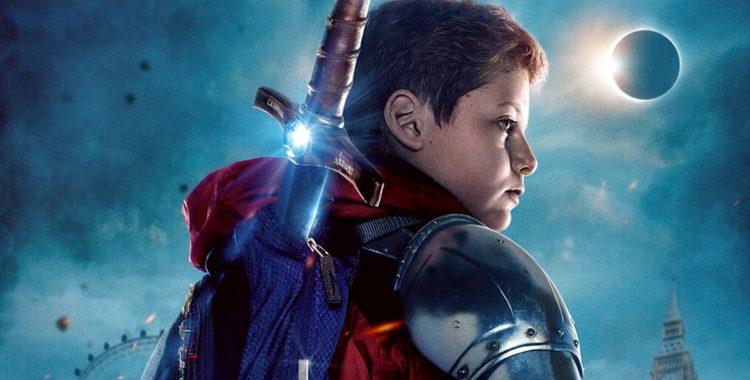 Crítica: O Menino Que Queria Ser Rei