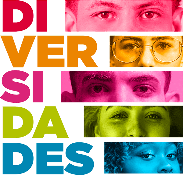 Festival Cinesystem Diversidades