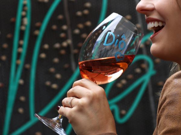 Diô Wine Bar