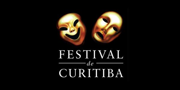 28. ª edição do Festival de Curitiba