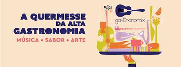 Gastronomix 2019