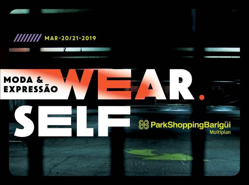 Wear.Self