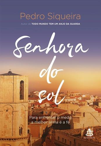 Pedro Siqueira lança livro em Curitiba