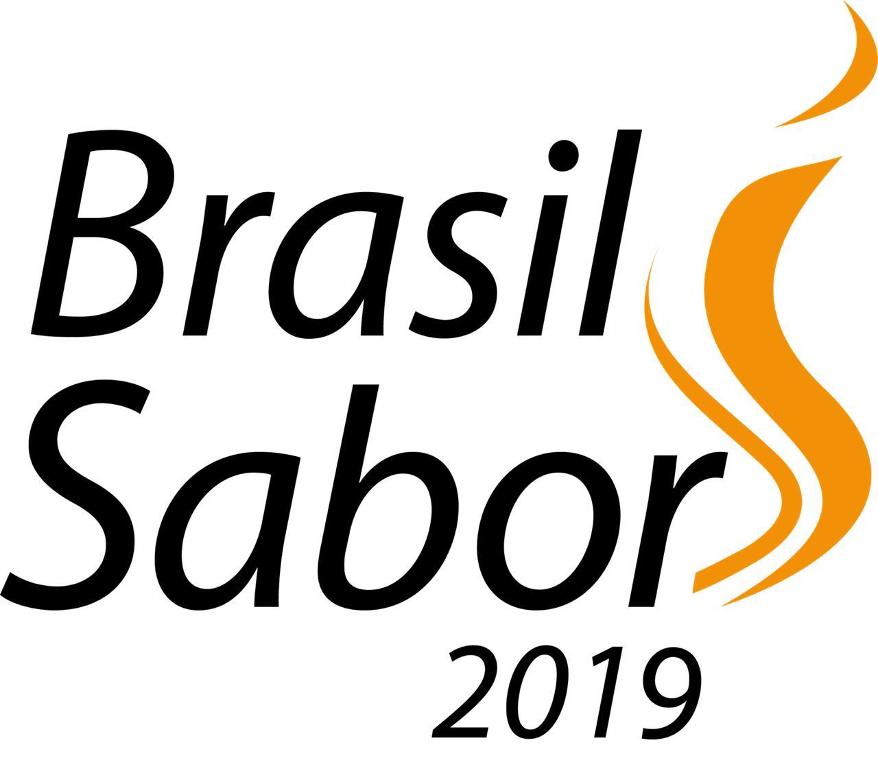 14ª edição do Festival Brasil Sabor