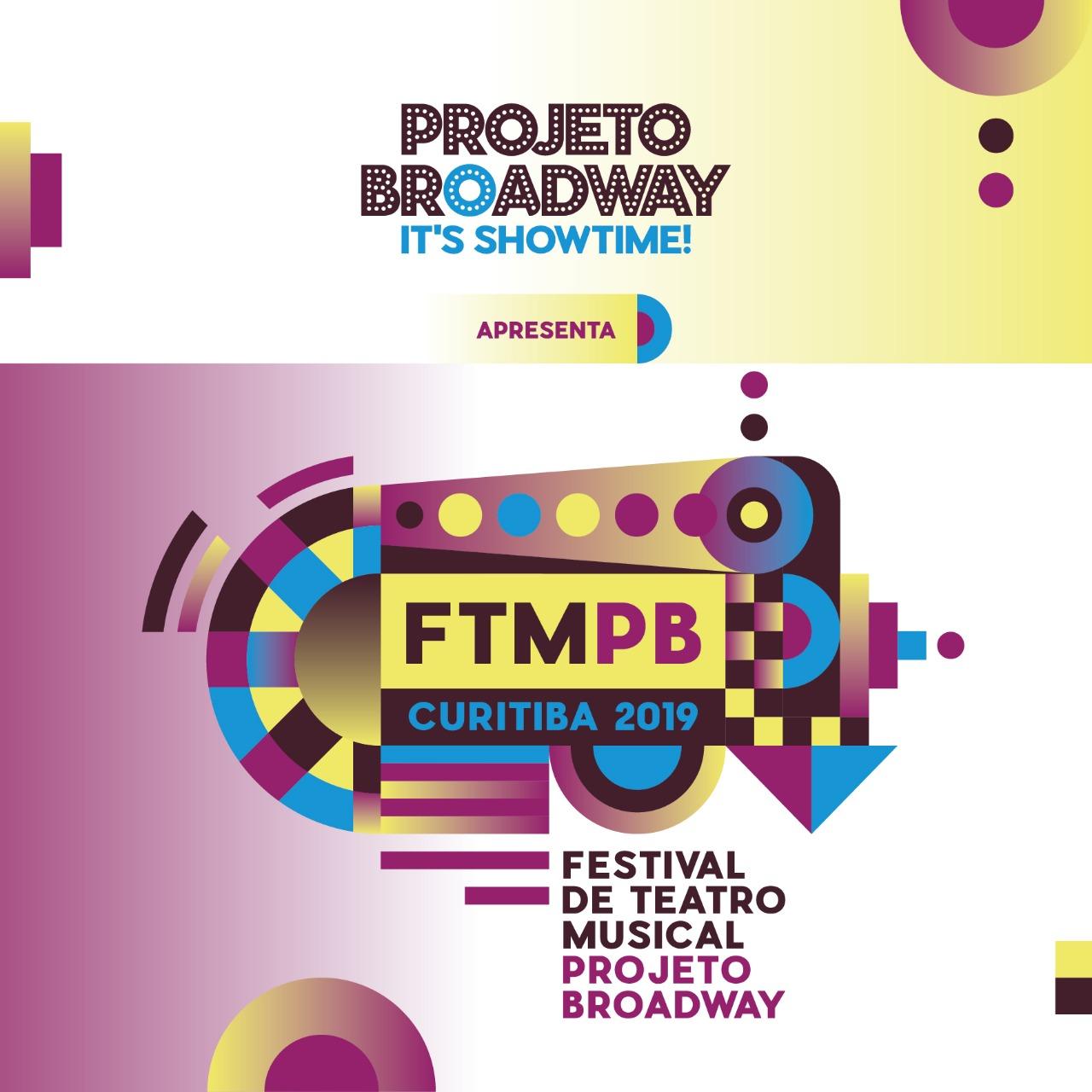 Festival de Teatro Musical
