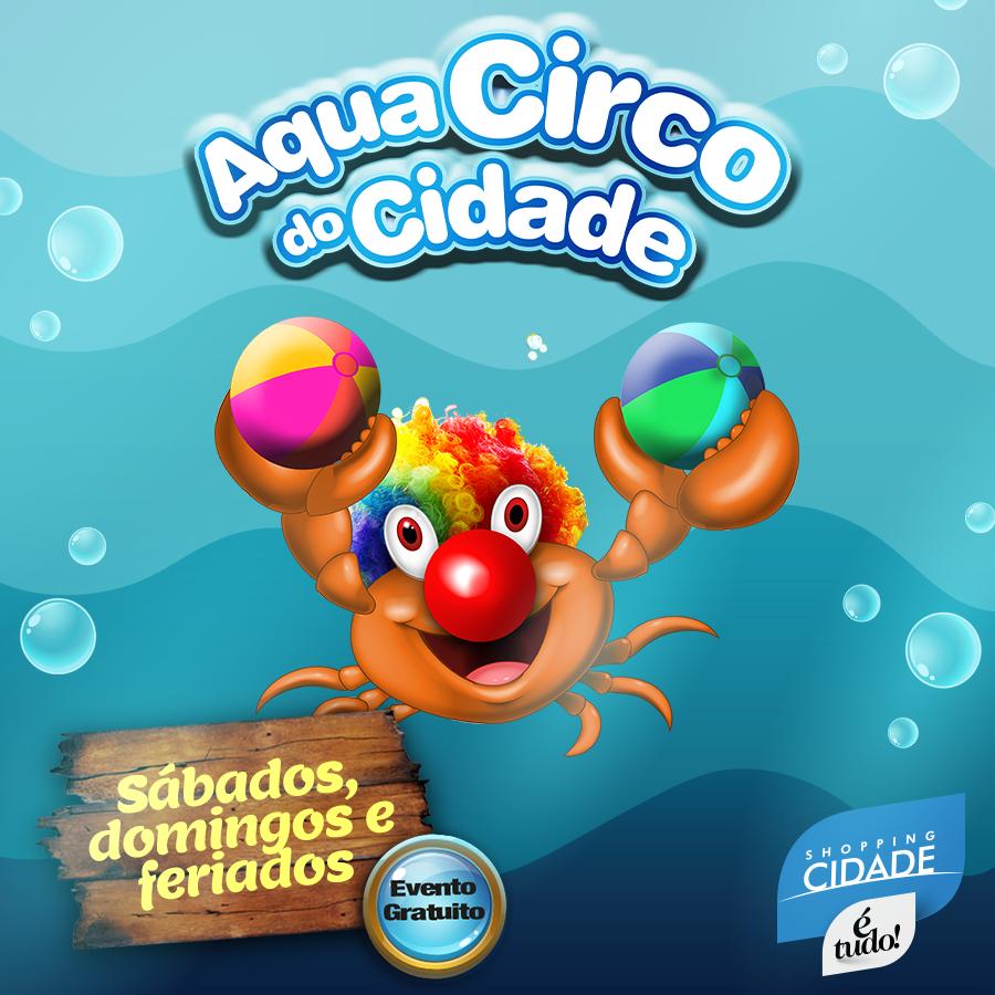 AquaCirco