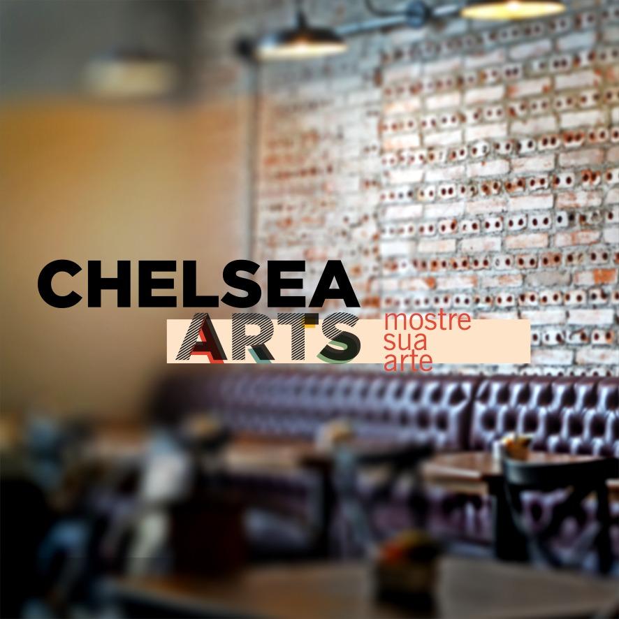 Chelsea Arts