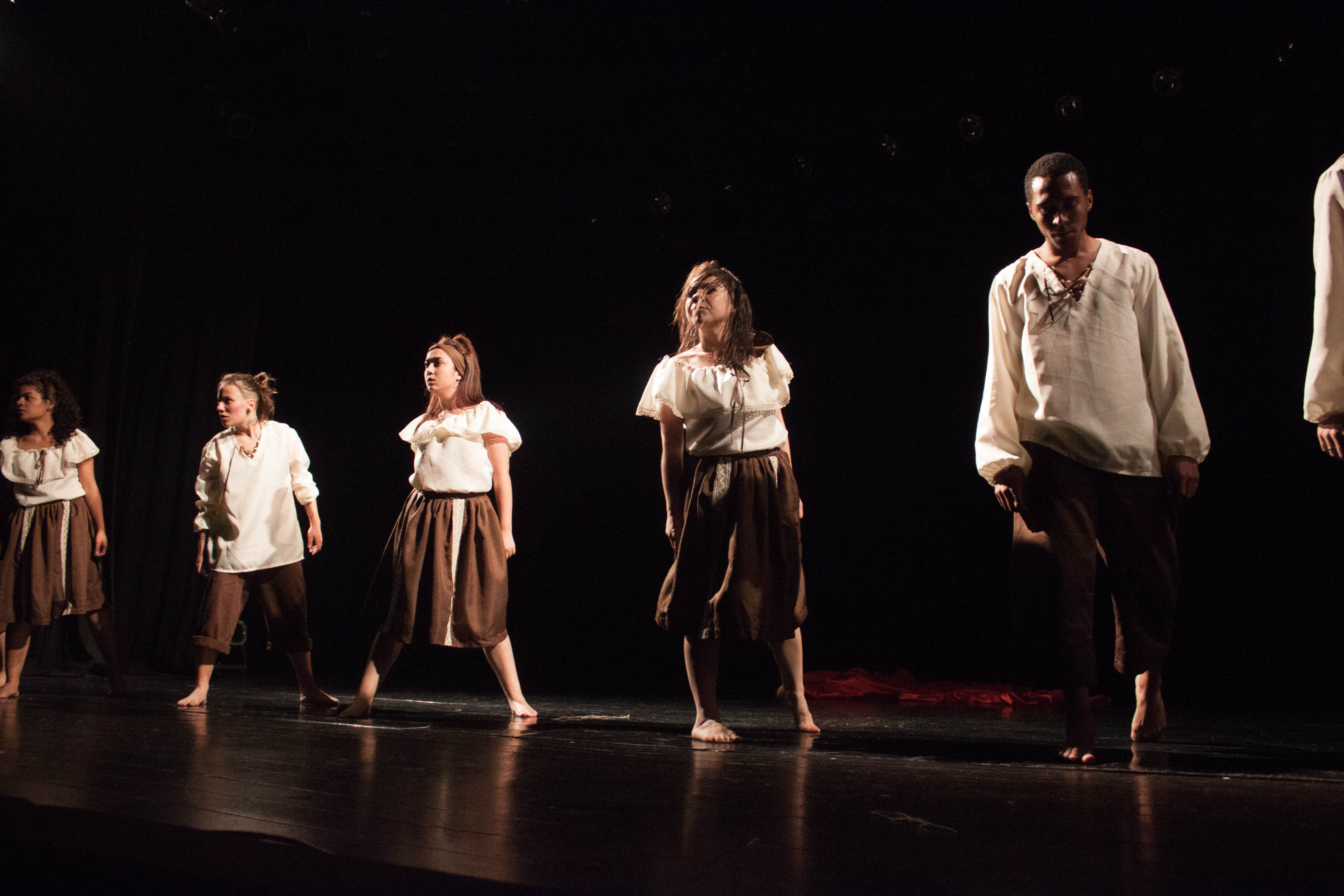 Jopef Dance Festival