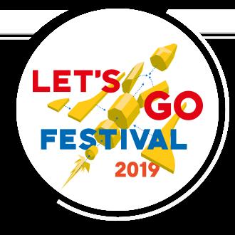 Let's Go Festival