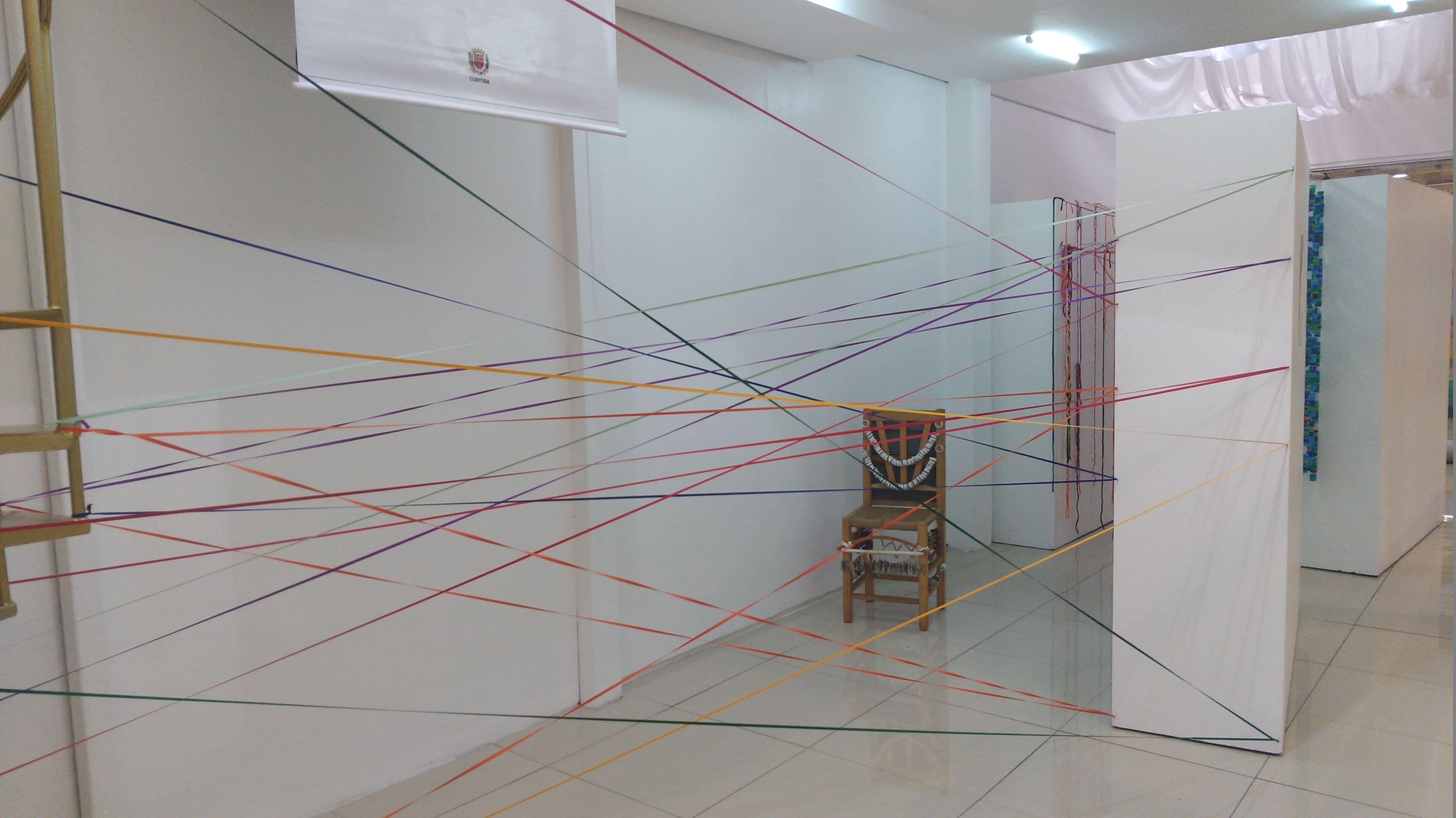 IV Bienal de Arte e Educação de Curitiba