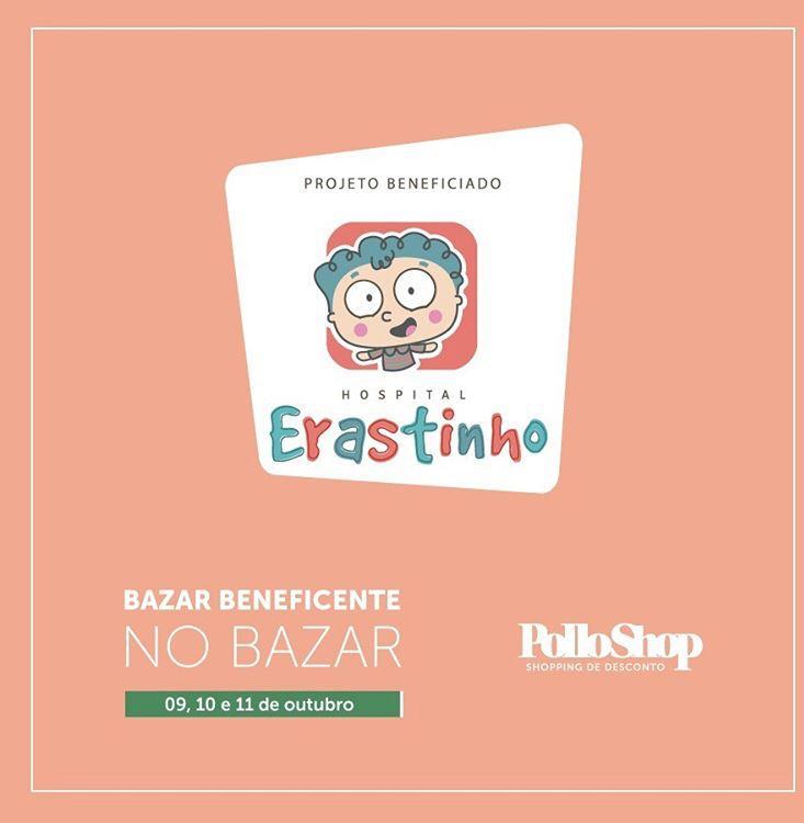Fashion Bazar PolloShop