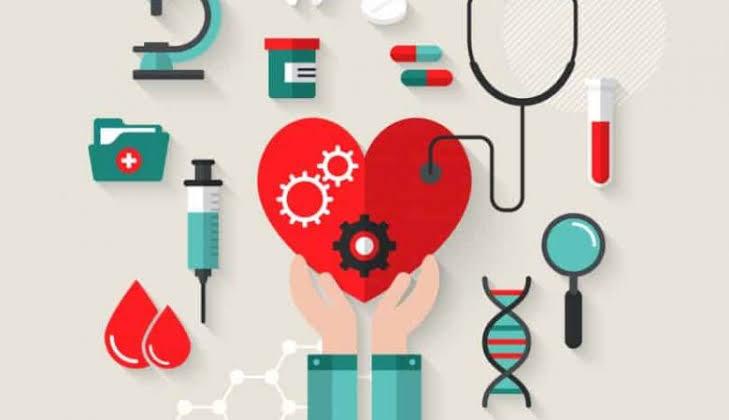 Dica do Em Cartaz: Saúde