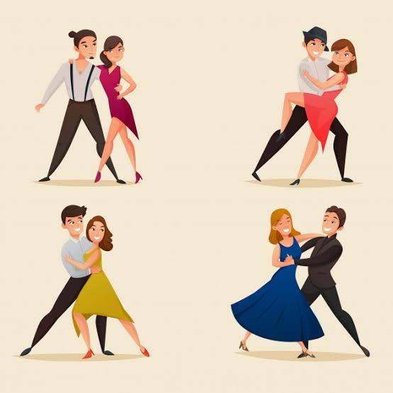 Dica do Em Cartaz: Dança