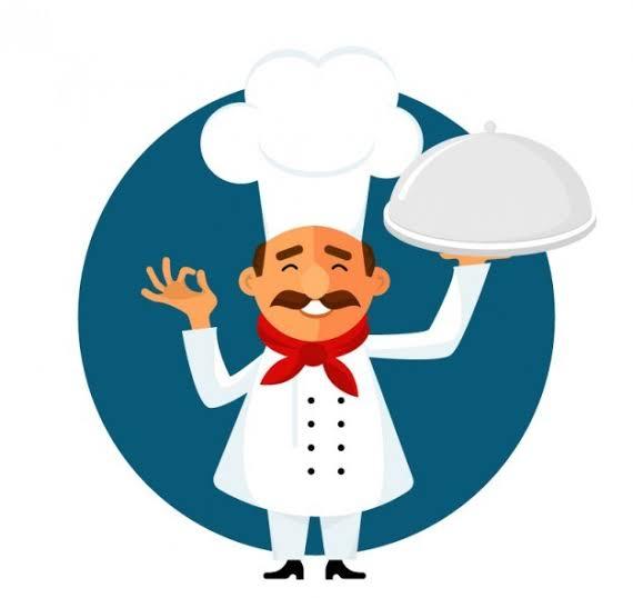 Dica do Em Cartaz: Chef de Cozinha