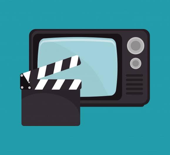Dica do Em Cartaz: Filmes do Netflix