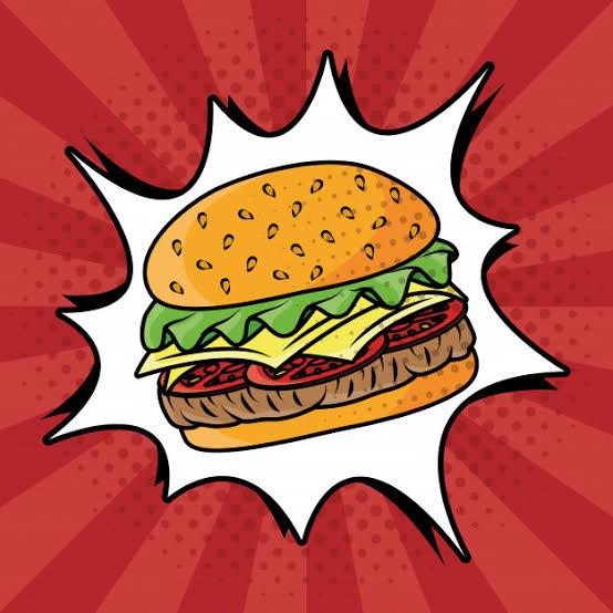 Dica do Em Cartaz: Hambúrguer