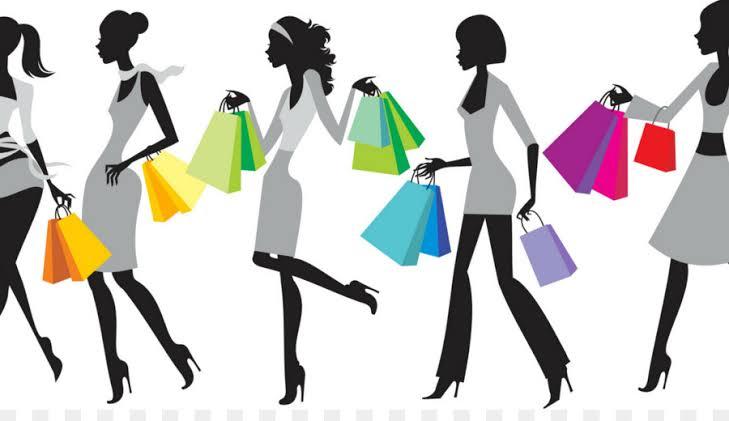 Shoppings em Curitiba reabrem