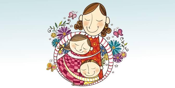 Dica do Em Cartaz: Dia das Mães
