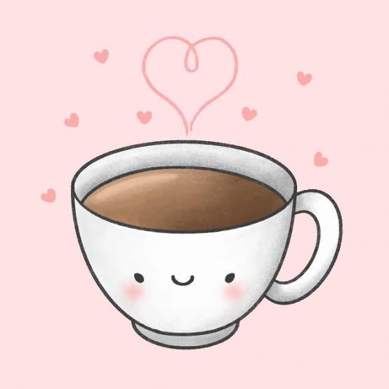 Dica do Em Cartaz: Café