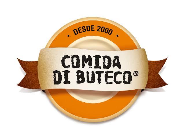Comida Di Buteco Delivery