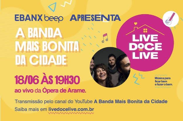 Live Doce Live