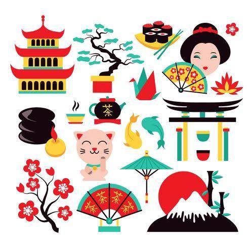 Dica do Em Cartaz: Filmes Japoneses