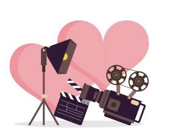 Dica do Em Cartaz: Dia dos Namorados