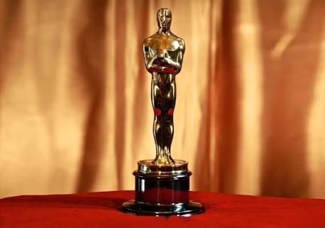 Oscar 2021 adiado
